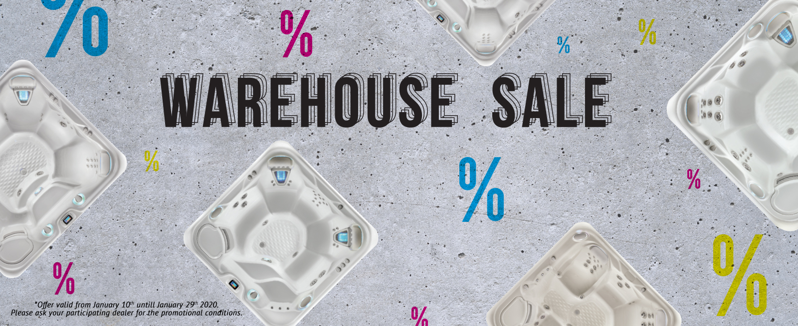 hss_uk_01_20_warehouse_sale_homepage_banner_big_1600x654px_ujpsts