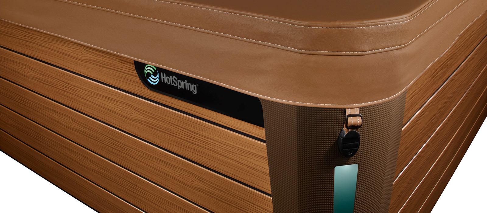 HSS_Highlife_2014_Envoy_NXT_Creme_Teak_Detail_01