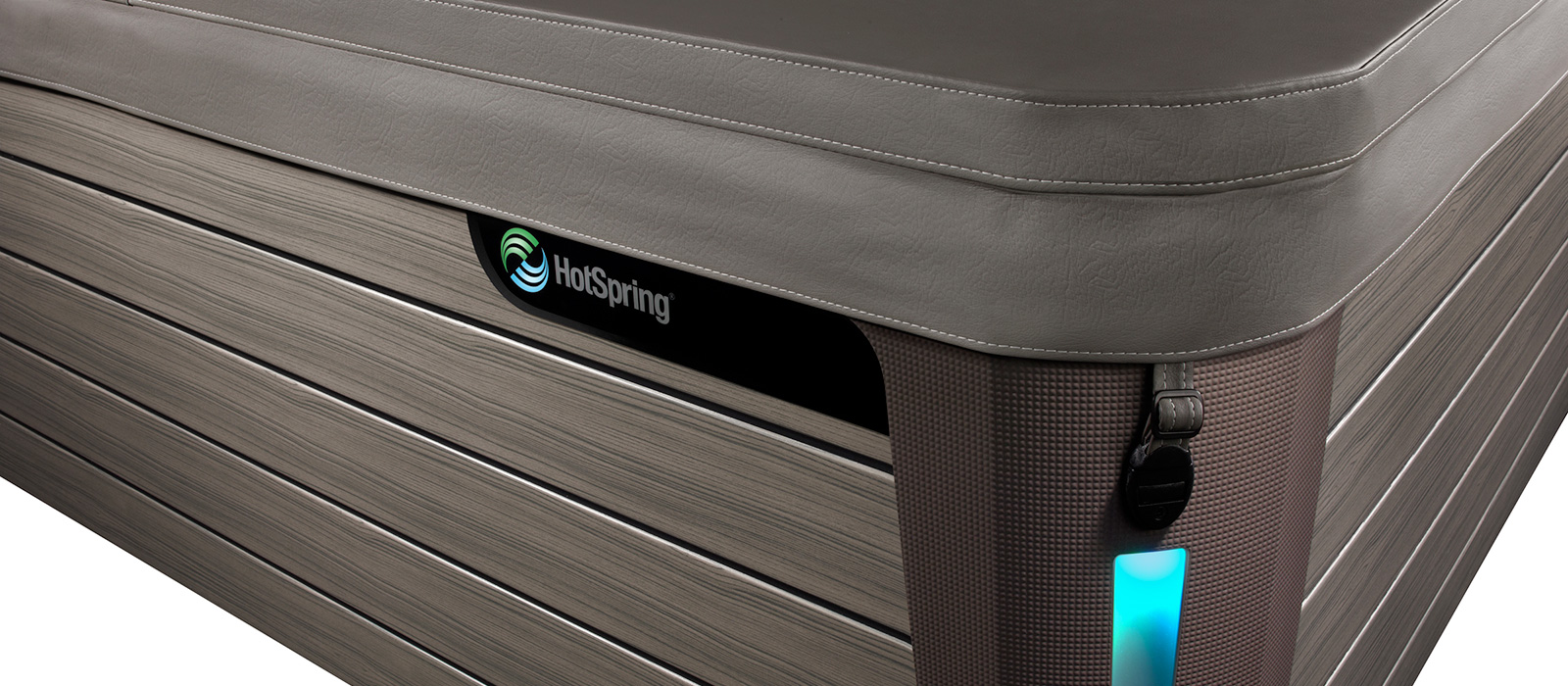 HSS_Highlife_2014_Grandee_NXT_Ice-Gray_Monteray-Gray_Detail_04