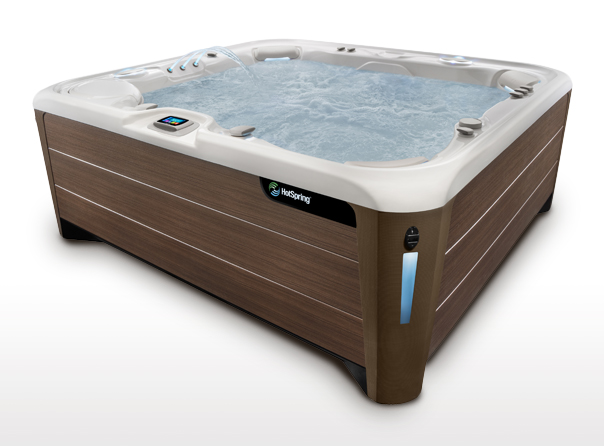 design-2019-grandee-hot-tub-spa