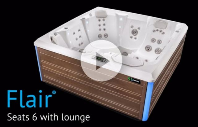 hot-spring-limelight-flair-most-energy-efficient-hot-tub-spa-2018-640x410
