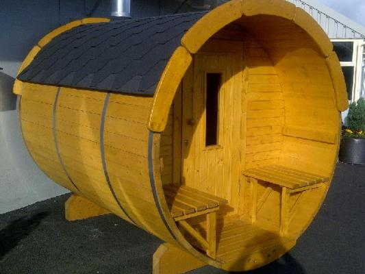 Barrel%20Sauna%20Cloughmills