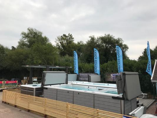 weybridge_ep_area_1