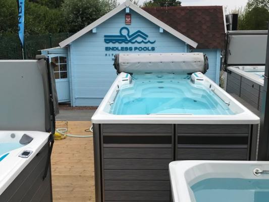 weybridge_ep_area_10