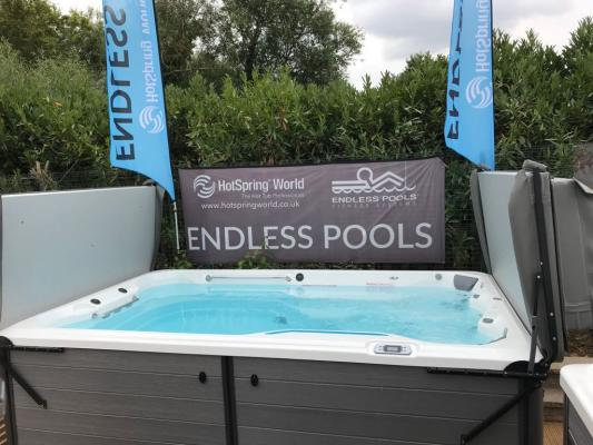 weybridge_ep_area_2