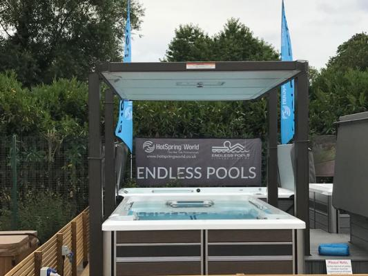 weybridge_ep_area_3