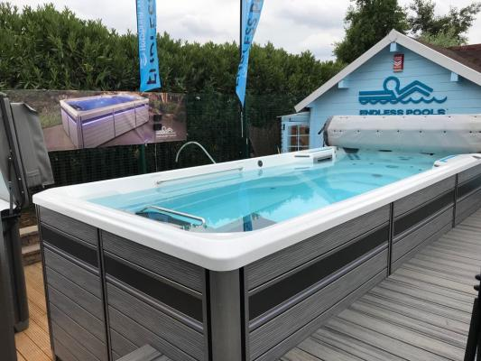 weybridge_ep_area_6