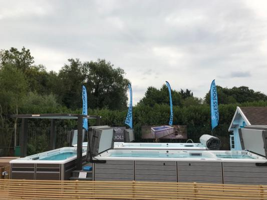 weybridge_ep_area_7