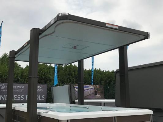 weybridge_ep_area_9