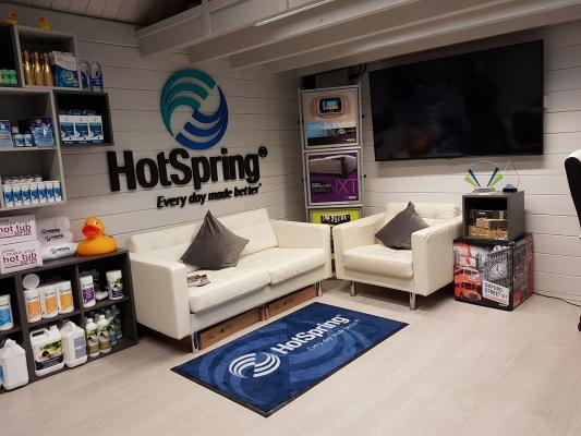 weybridge_office