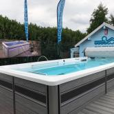 weybridge_ep_area_5